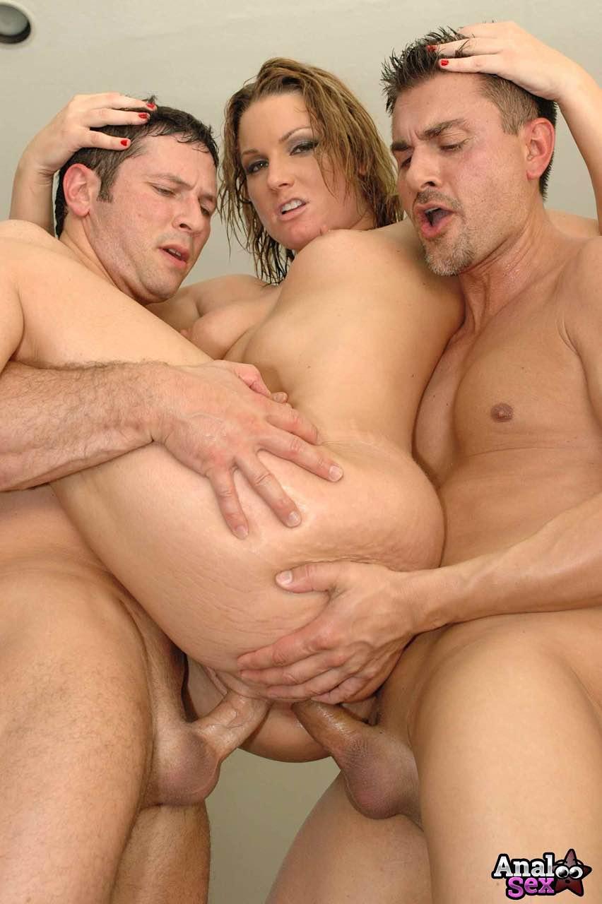 Anal sex porn photos. Gallery - 1239. Photo - 7