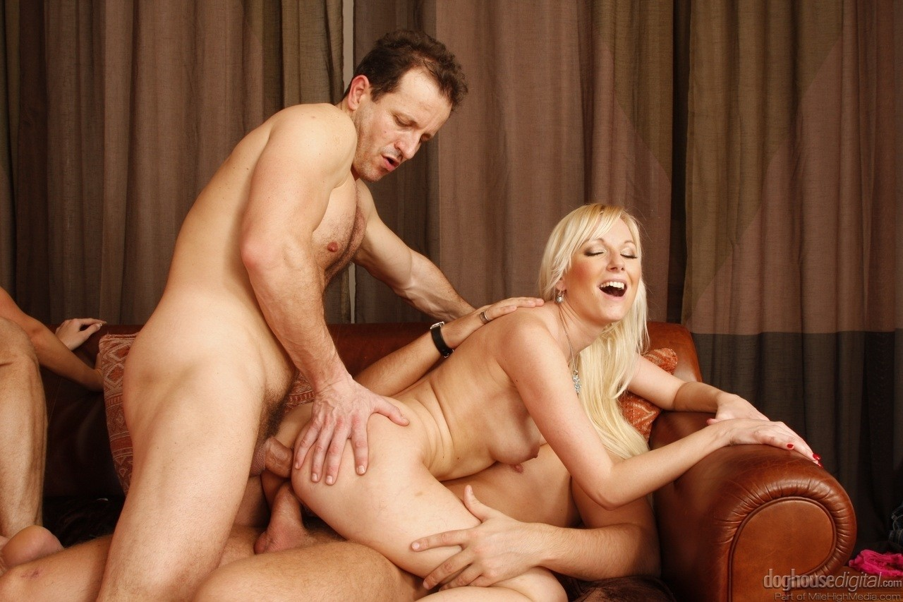 Anal sex porn photos. Gallery - 1252. Photo - 11