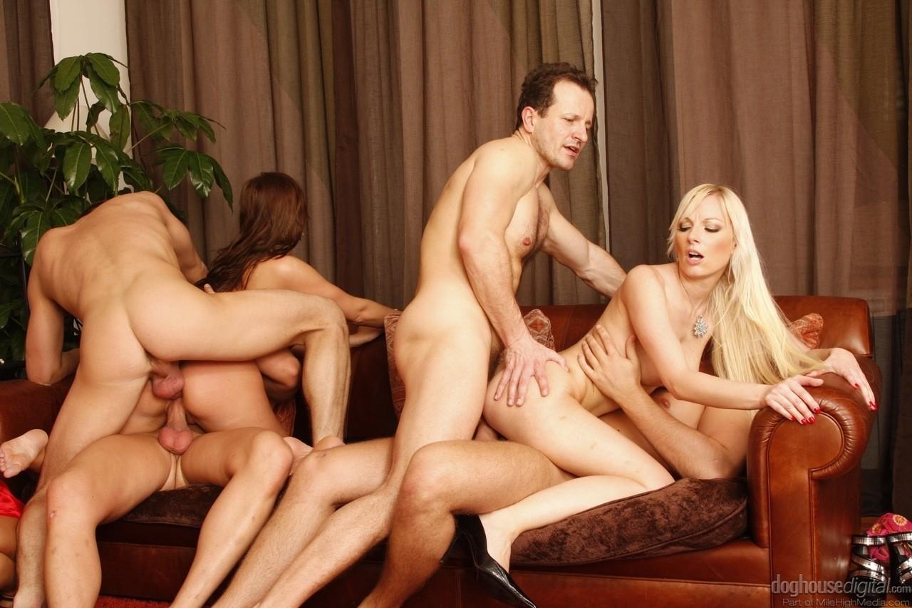 Anal sex porn photos. Gallery - 1252. Photo - 12