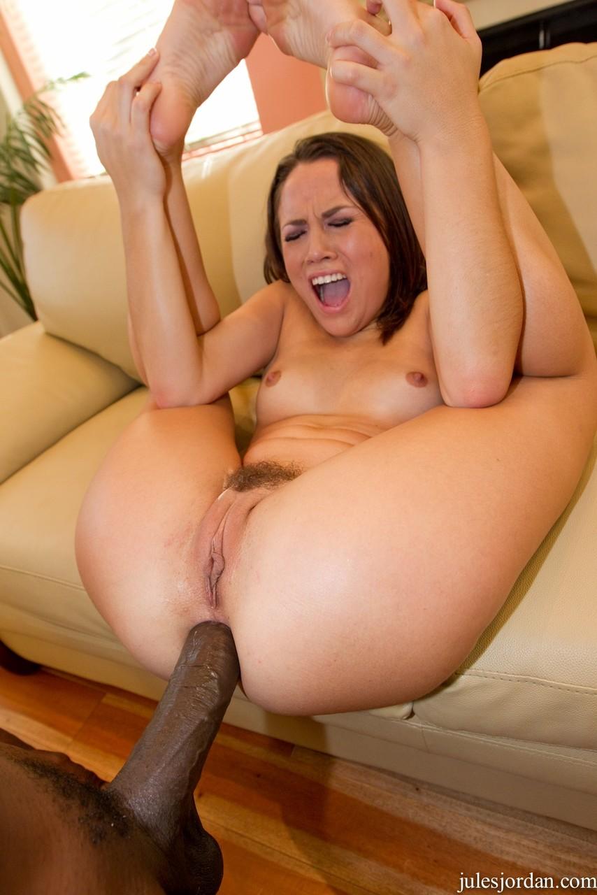 Anal sex porn photos. Gallery - 1256. Photo - 16