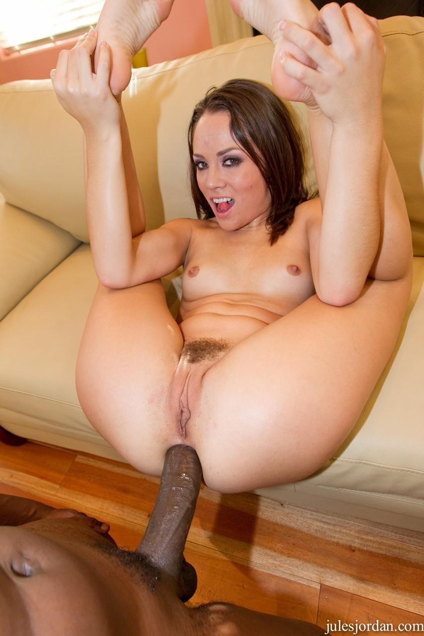 Anal sex porn photos. Gallery - 1256. Photo - 17