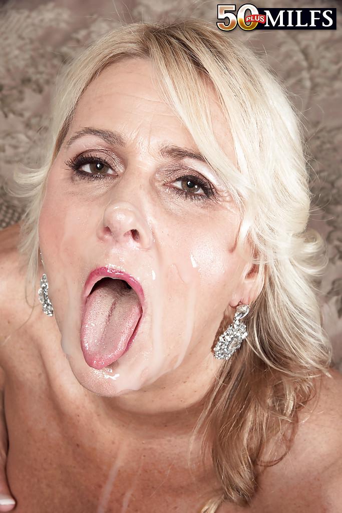 Anal sex porn photos. Gallery - 1259. Photo - 16