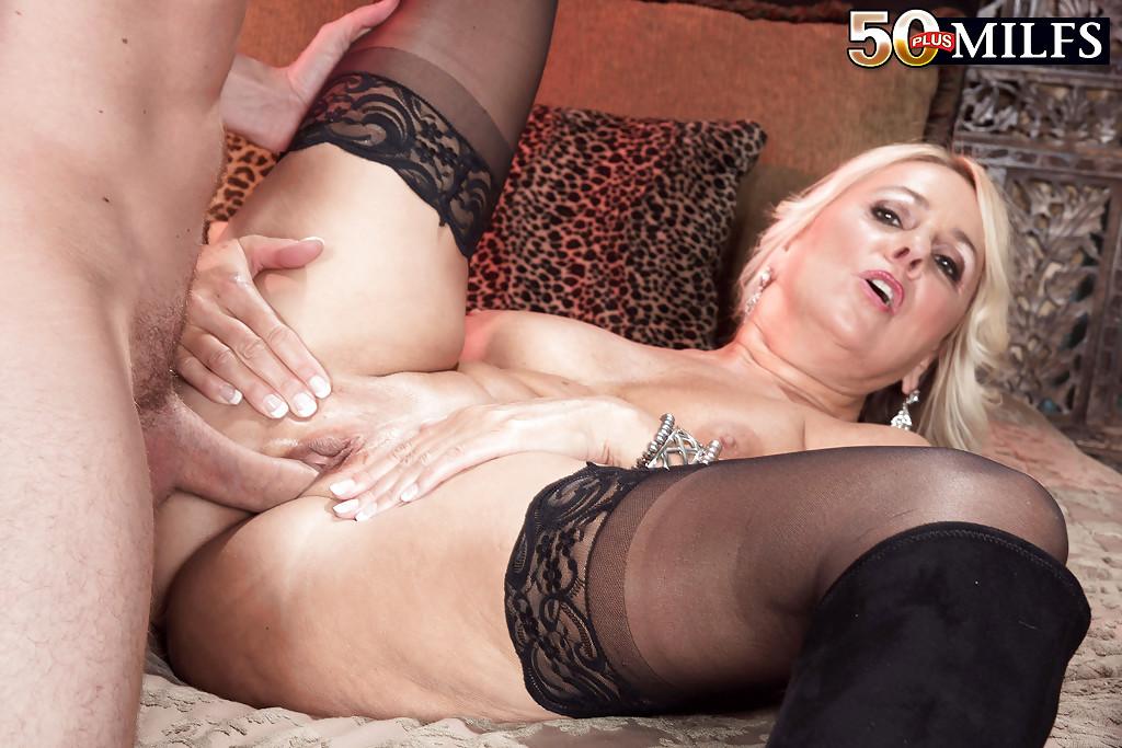Anal sex porn photos. Gallery - 1259. Photo - 7