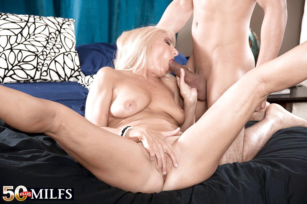 Anal sex porn photos. Gallery - 1261. Photo - 5