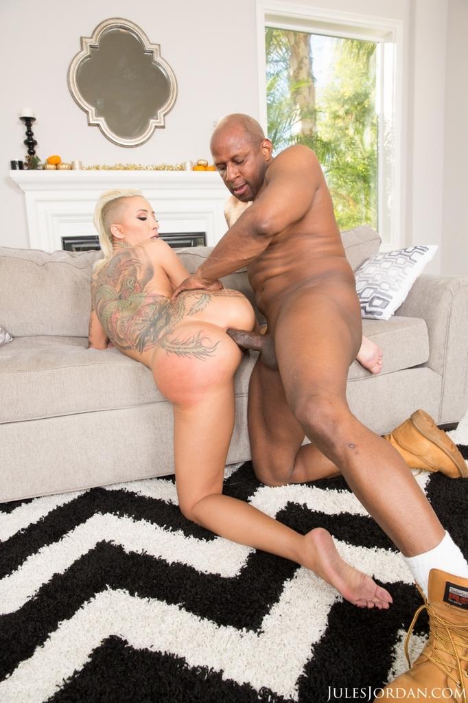 Anal sex porn photos. Gallery - 1283. Photo - 8