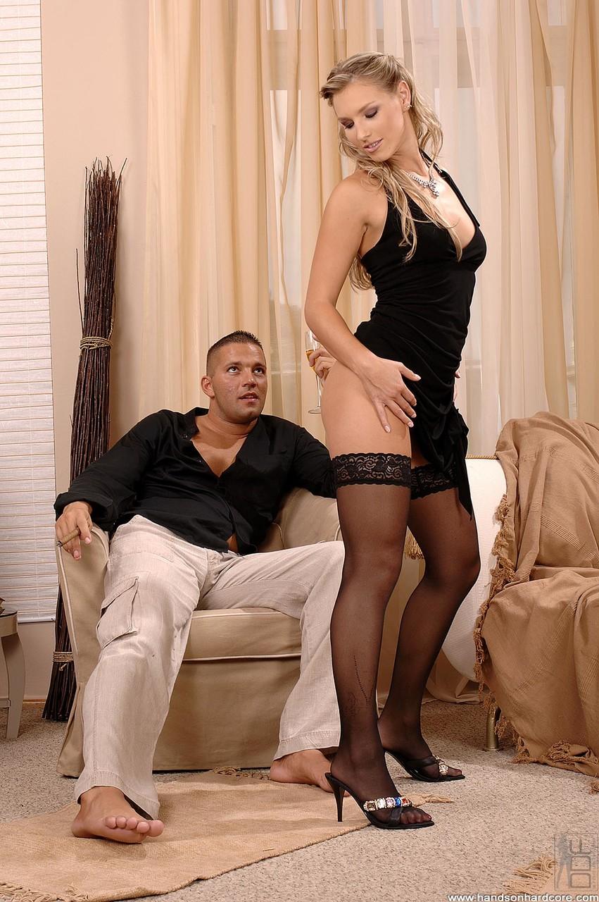 Anal sex porn photos. Gallery - 1284. Photo - 1