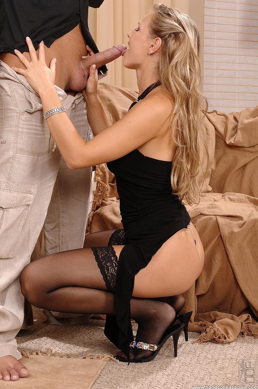 Anal sex porn photos. Gallery - 1284. Photo - 3