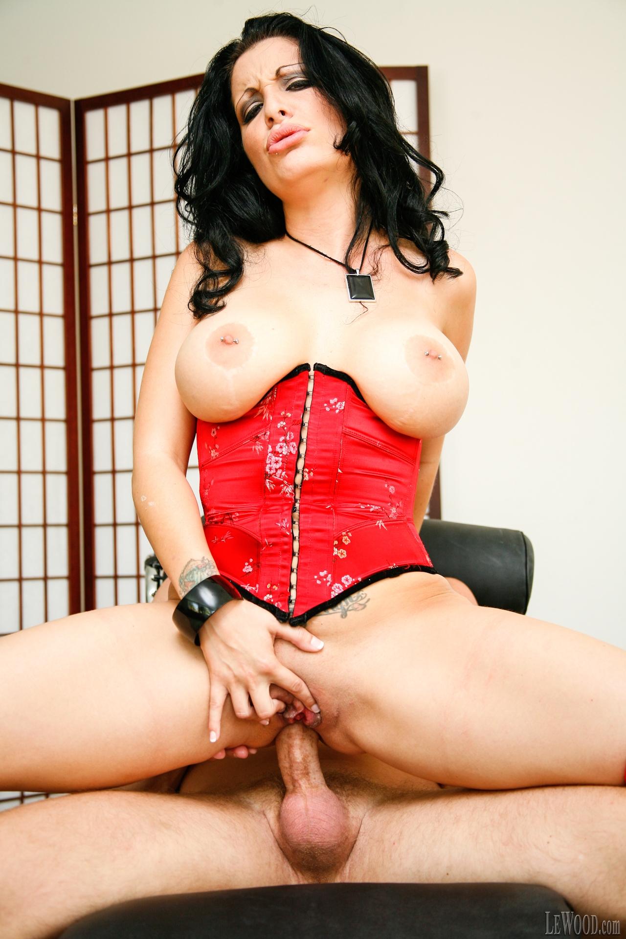 Anal sex porn photos. Gallery - 1287. Photo - 10