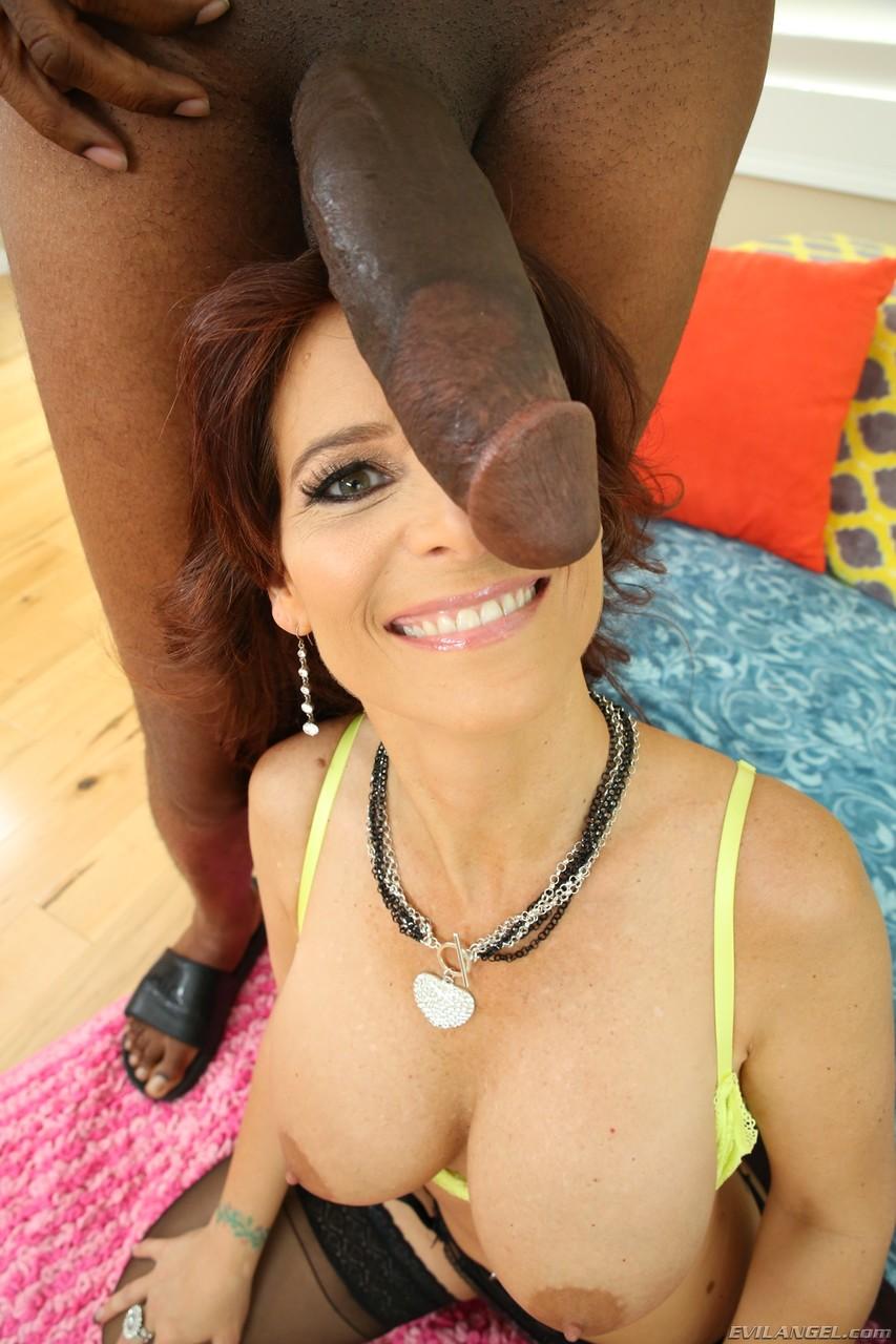 Anal sex porn photos. Gallery - 1292. Photo - 11