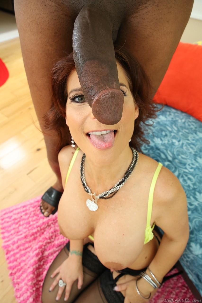 Anal sex porn photos. Gallery - 1292. Photo - 12