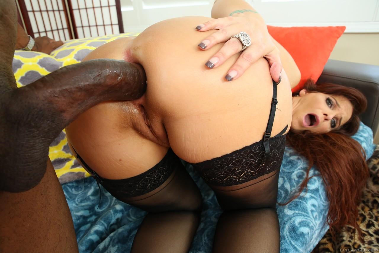 Anal sex porn photos. Gallery - 1292. Photo - 15