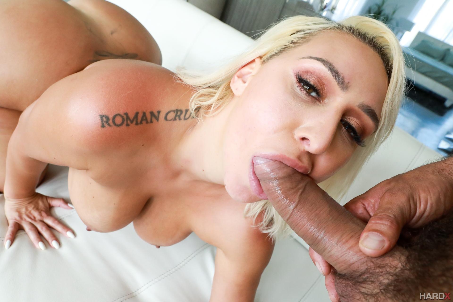 Anal sex porn photos. Gallery - 1293. Photo - 12