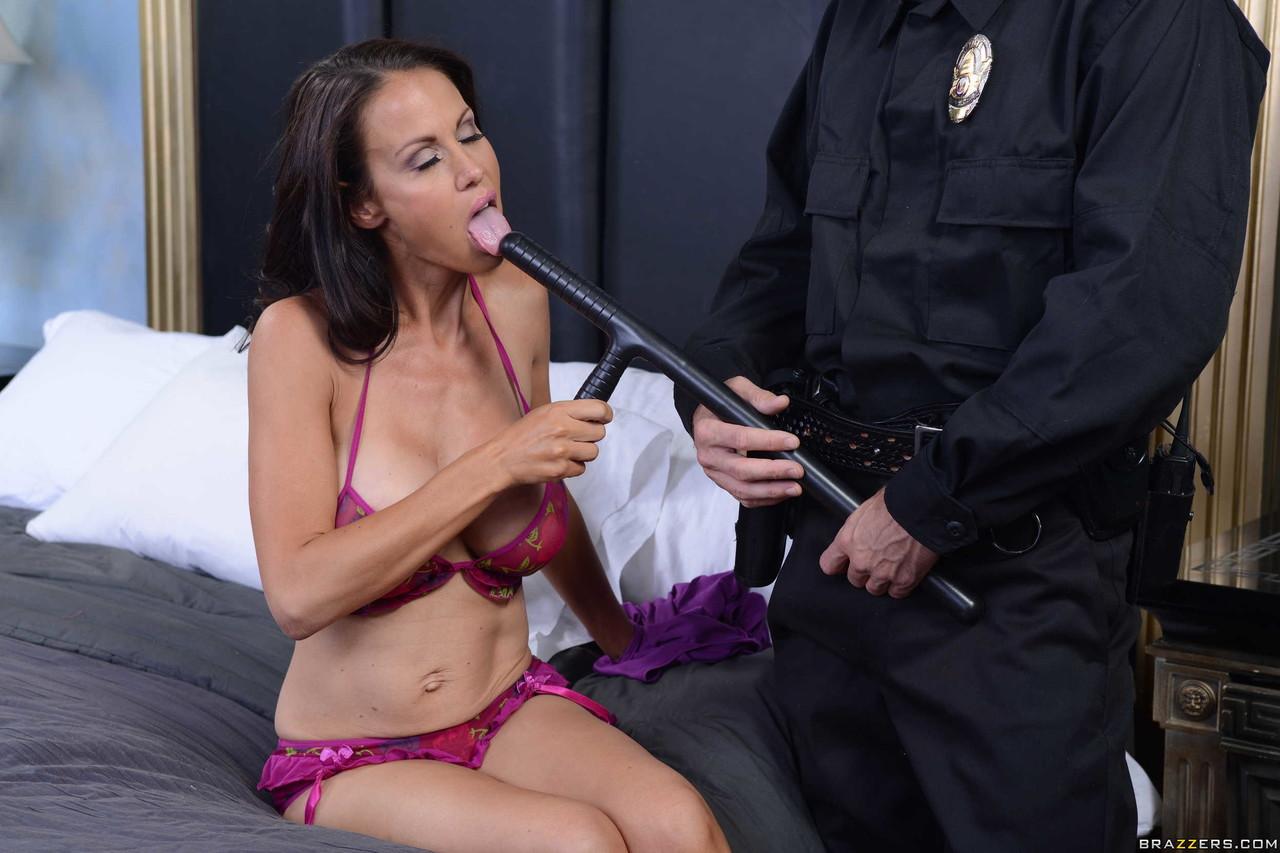 Anal sex porn photos. Gallery - 1306. Photo - 2