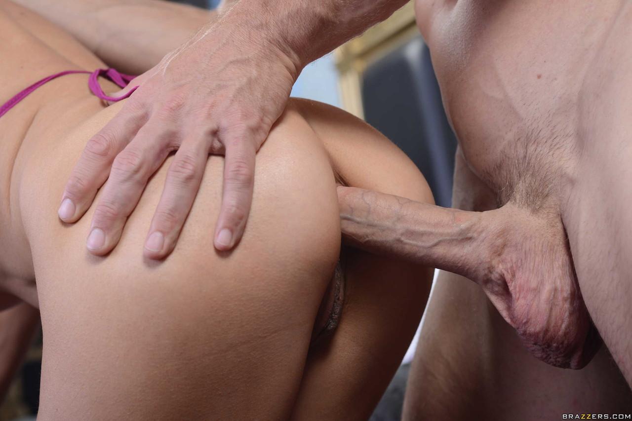 Anal sex porn photos. Gallery - 1306. Photo - 20