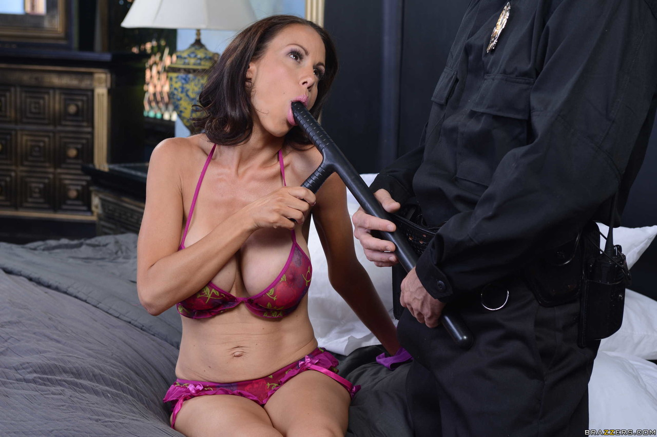 Anal sex porn photos. Gallery - 1306. Photo - 3