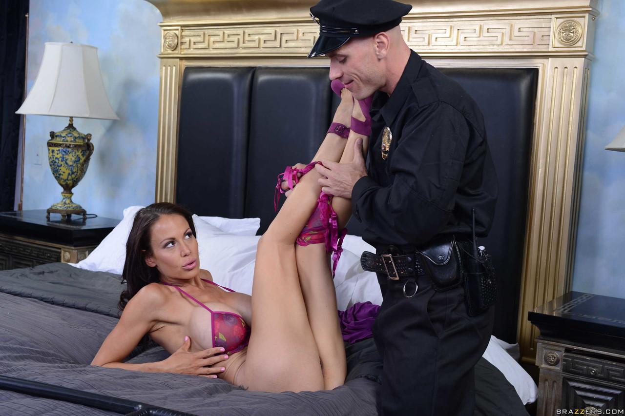 Anal sex porn photos. Gallery - 1306. Photo - 4
