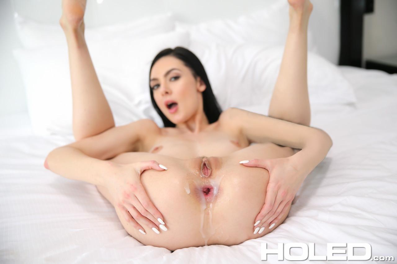 Anal sex porn photos. Gallery - 1313. Photo - 16