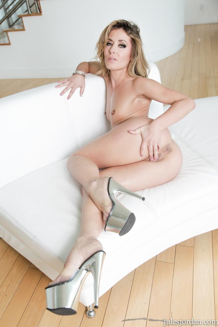 Analsex Pornofotos. Galerie - 1486. Foto - 9