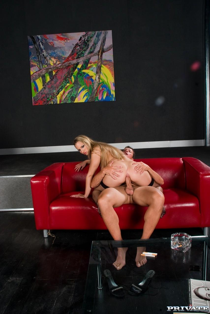 Analsex Pornofotos. Galerie - 1572. Foto - 12