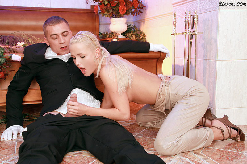 Anal sex porn photos. Gallery - 297. Photo - 2