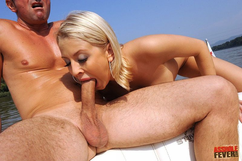 Anal sex porn photos. Gallery - 323. Photo - 6