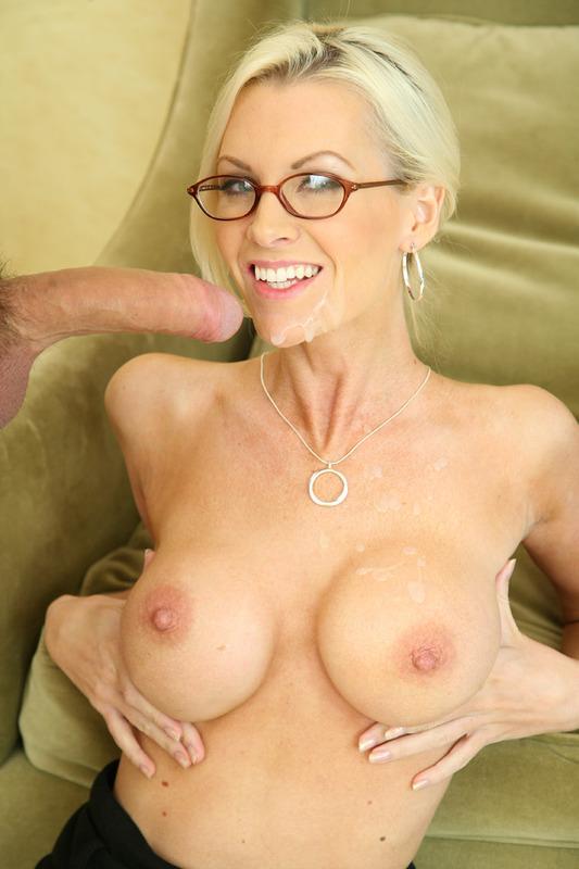Anal sex porn photos. Gallery - 334. Photo - 14