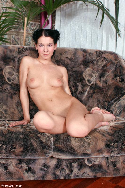 Anal sex porn photos. Gallery - 347. Photo - 5