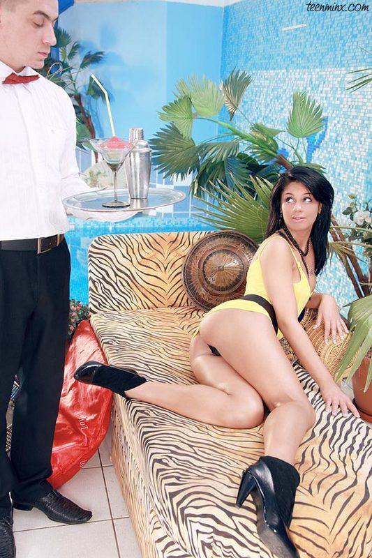 Anal sex porn photos. Gallery - 348. Photo - 3