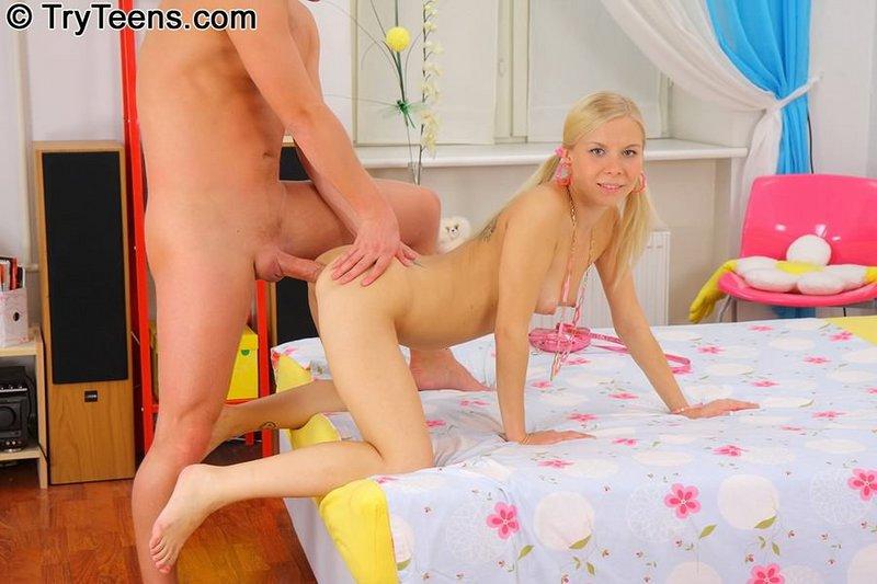 Anal sex porn photos. Gallery - 353. Photo - 7