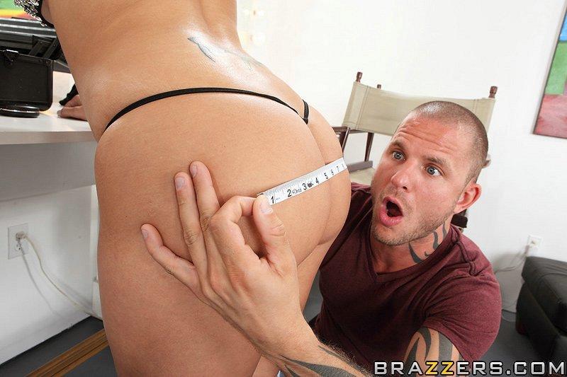 Anal sex porn photos. Gallery - 375. Photo - 6