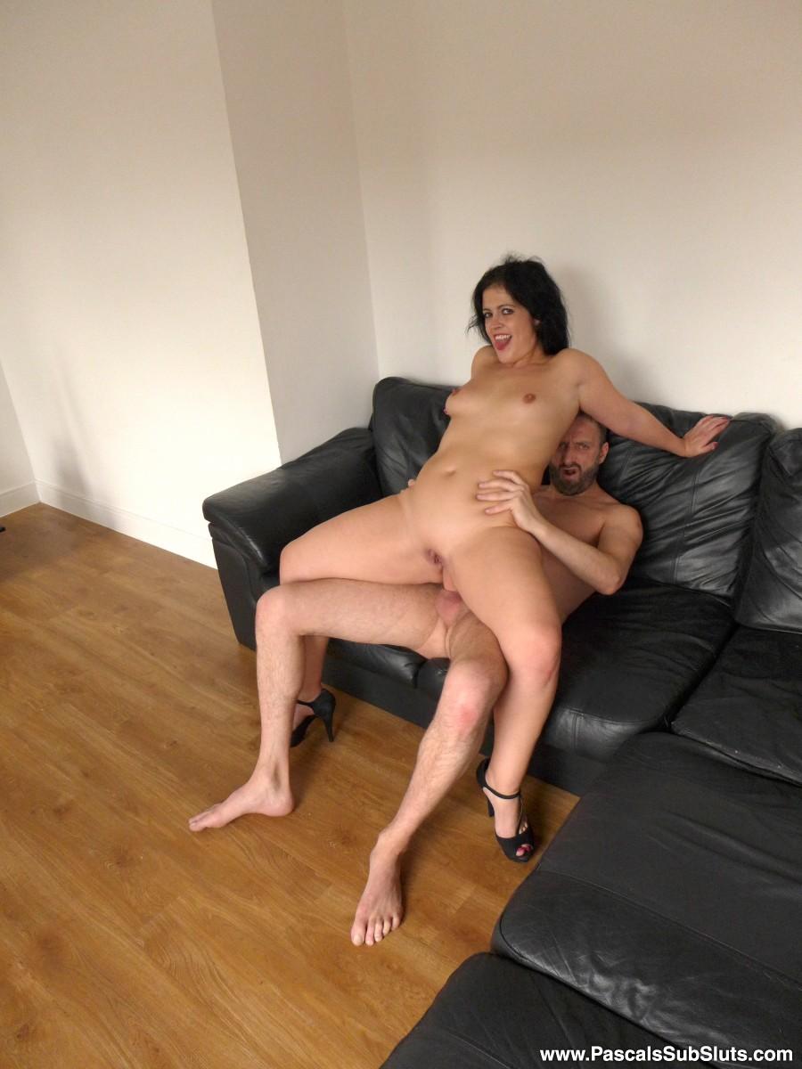 Anal sex porn photos. Gallery - 506. Photo - 13