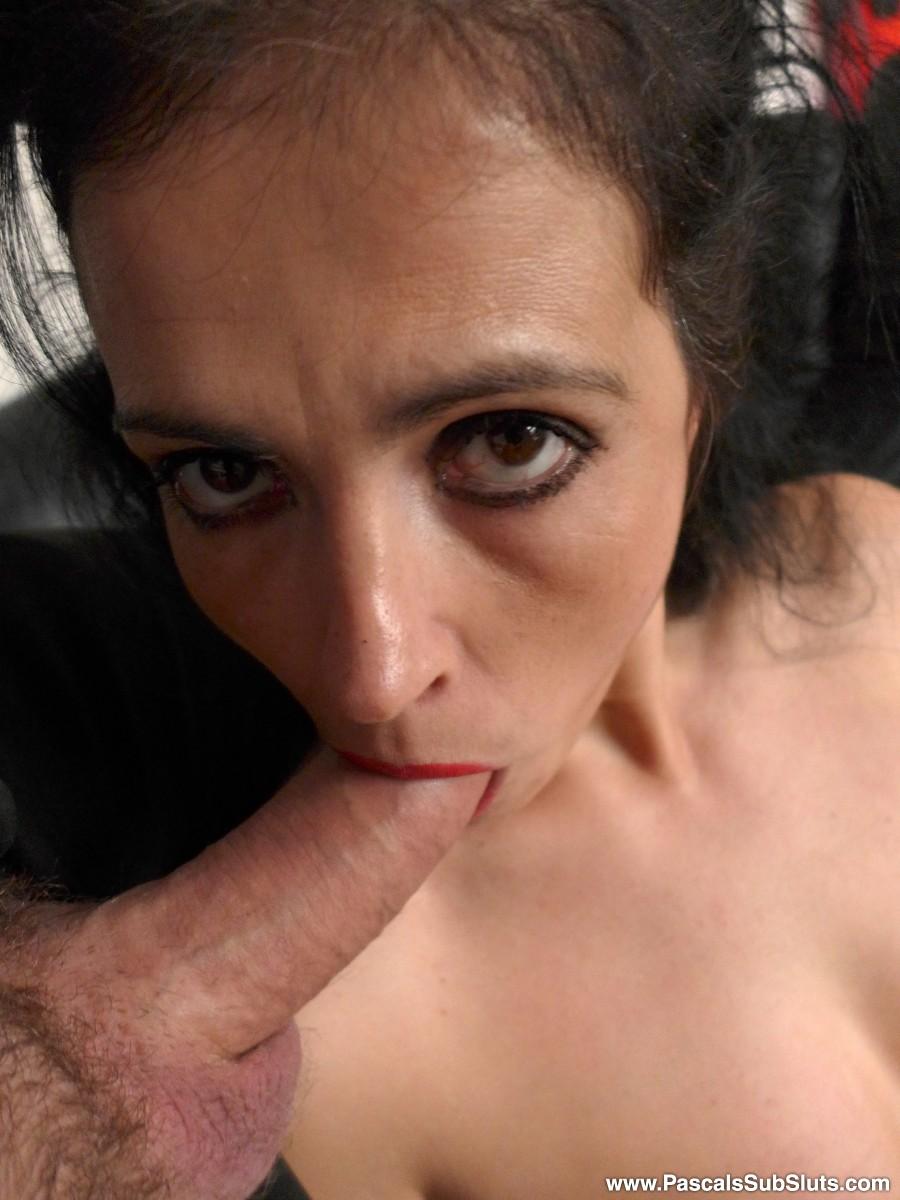 Anal sex porn photos. Gallery - 506. Photo - 2