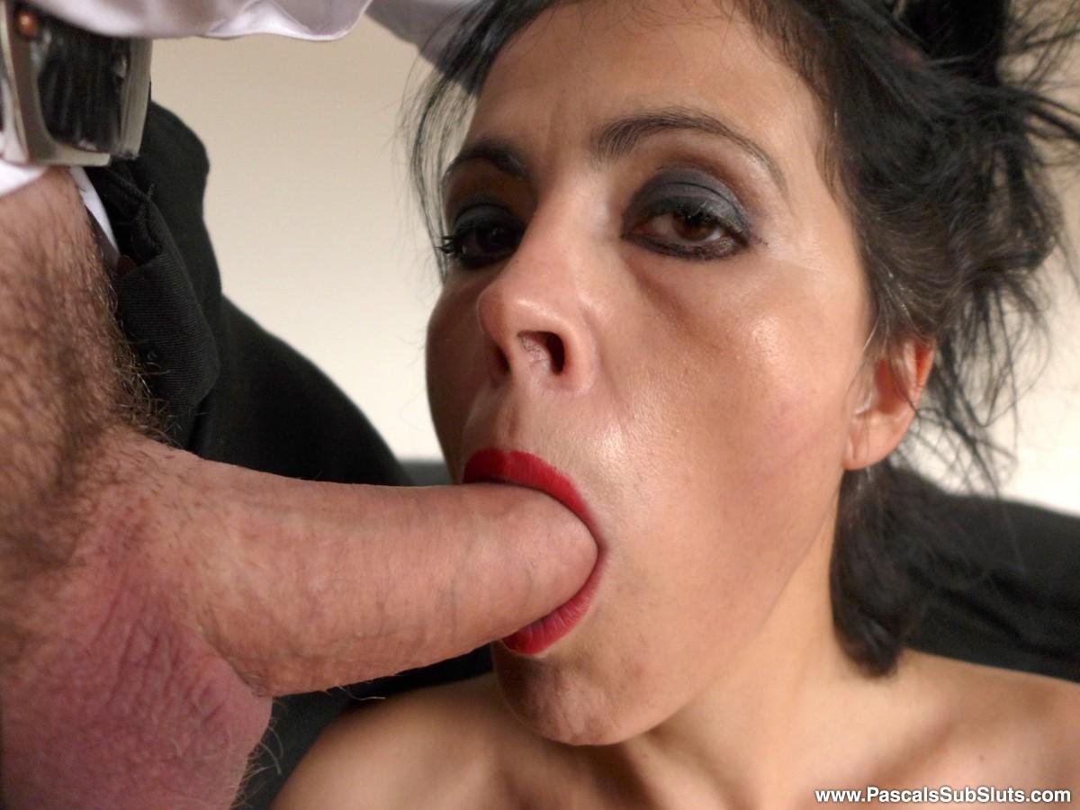 Anal sex porn photos. Gallery - 506. Photo - 3