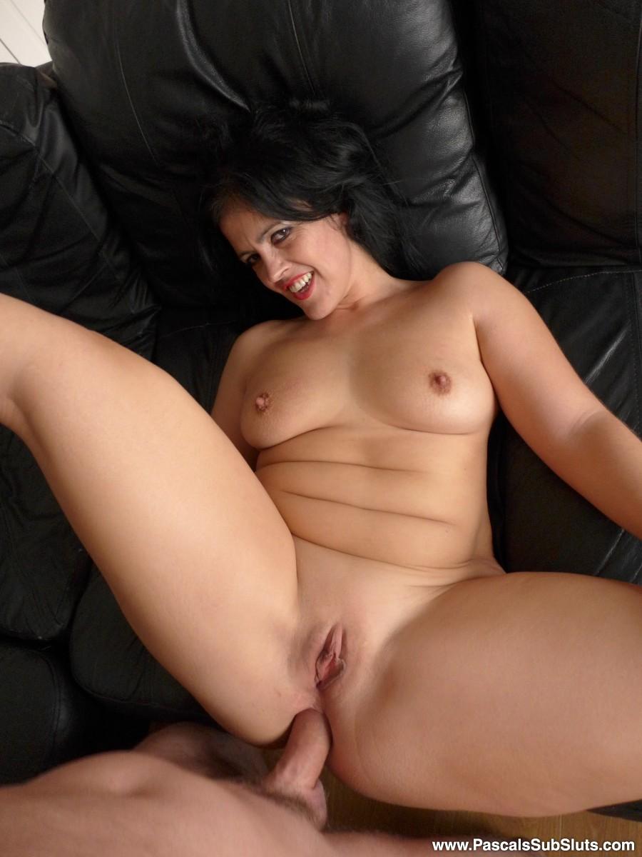 Anal sex porn photos. Gallery - 506. Photo - 8