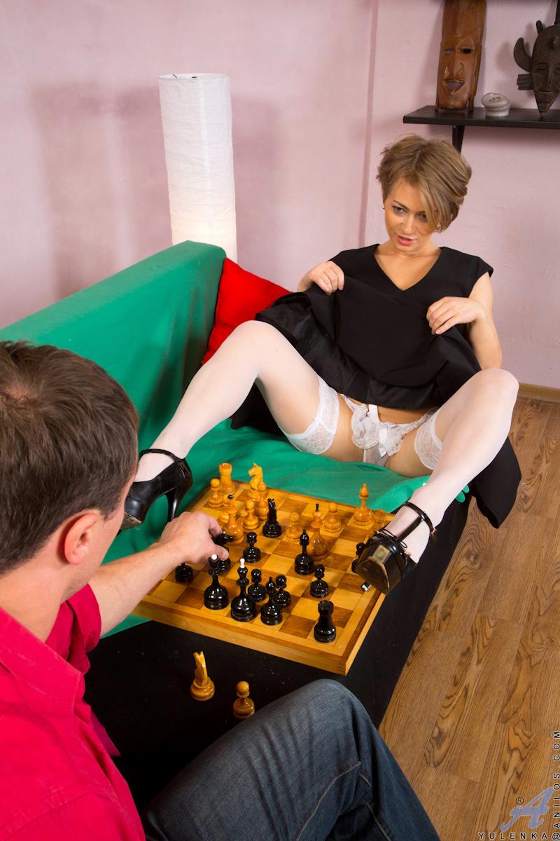 Anal sex porn photos. Gallery - 509. Photo - 2