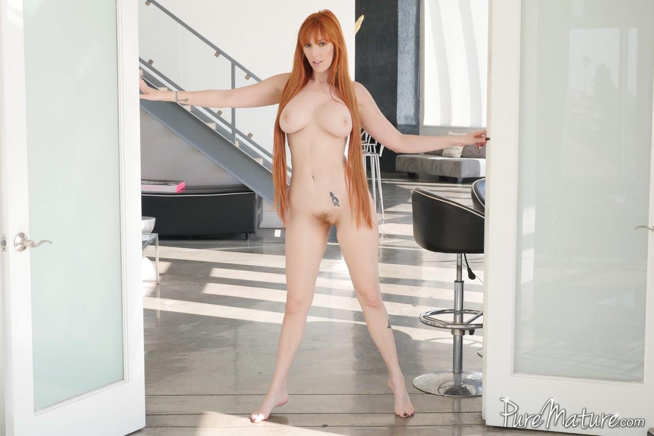 Anal sex porn photos. Gallery - 511. Photo - 4