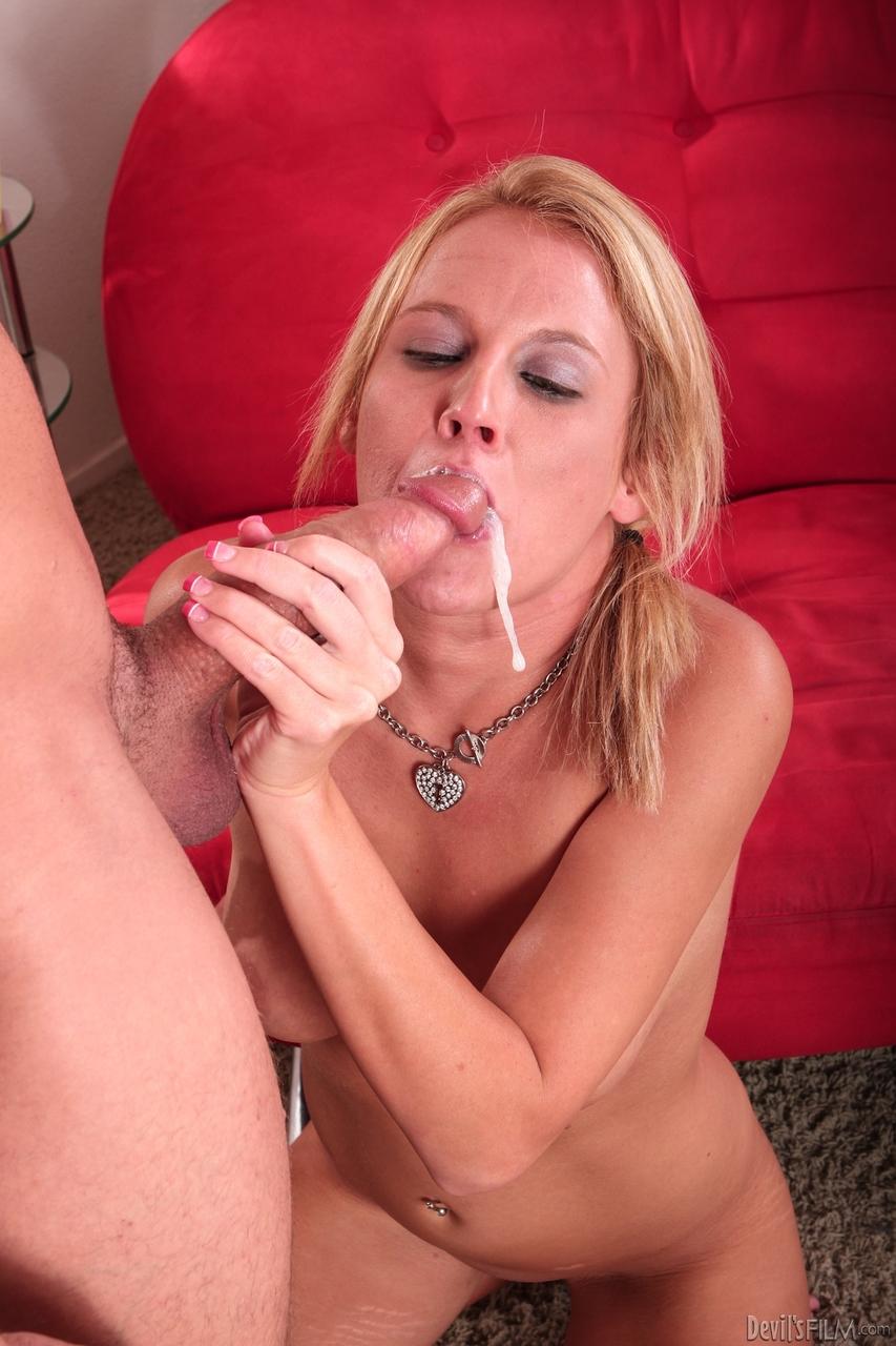 Anal sex porn photos. Gallery - 513. Photo - 15