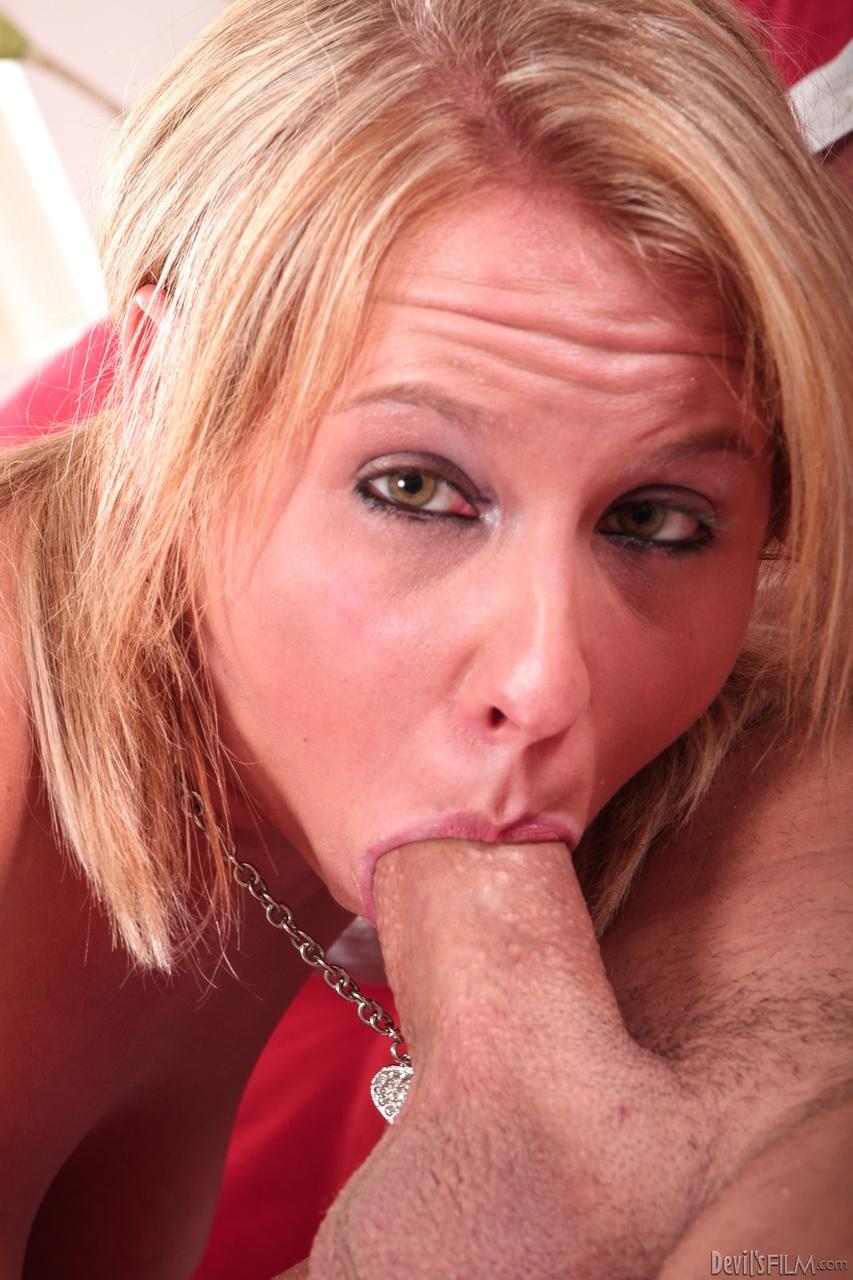 Anal sex porn photos. Gallery - 513. Photo - 3