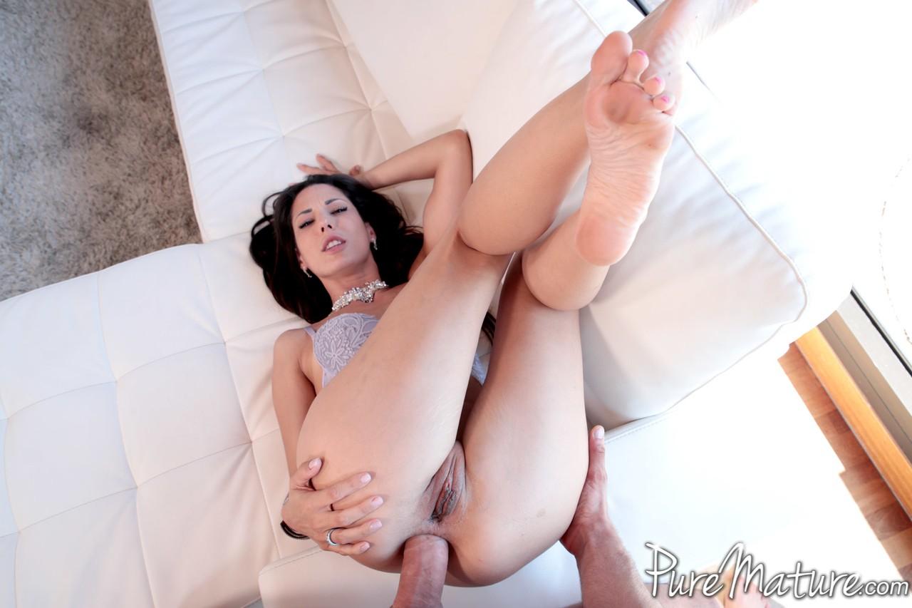 Anal sex porn photos. Gallery - 522. Photo - 14