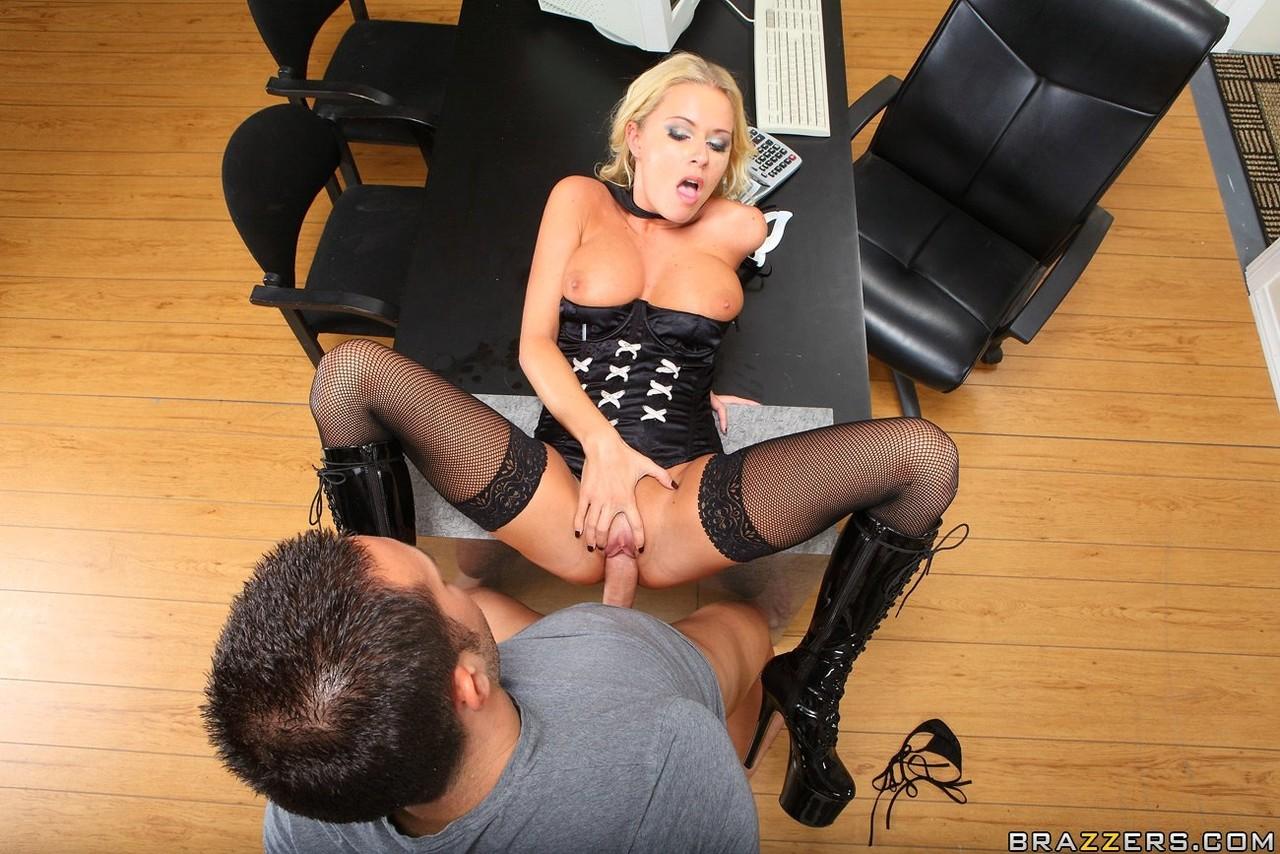Anal sex porn photos. Gallery - 539. Photo - 10