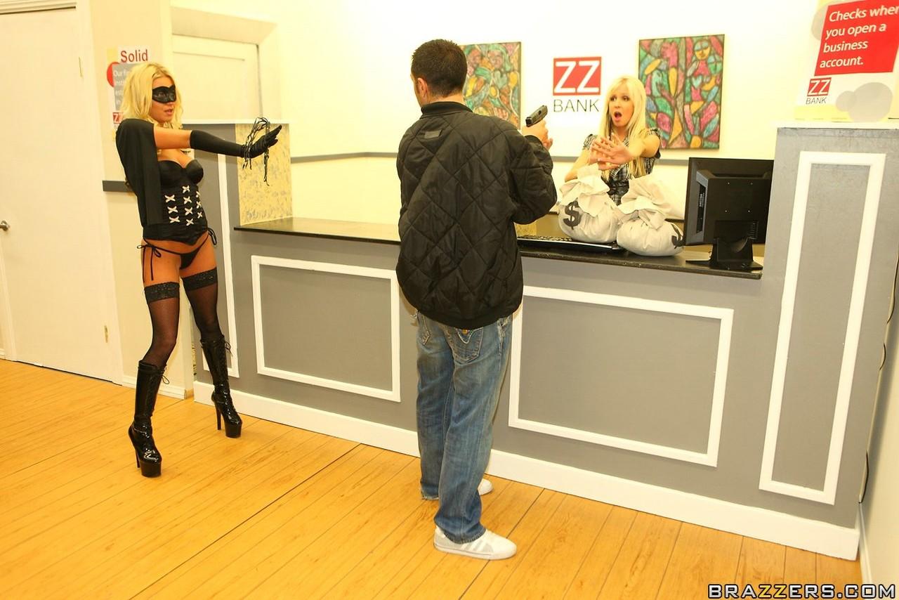 Anal sex porn photos. Gallery - 539. Photo - 2