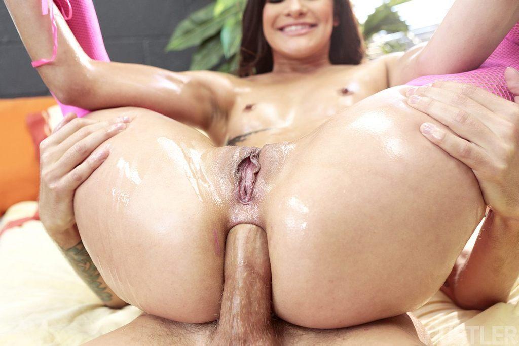 Anal sex porn photos. Gallery - 549. Photo - 9