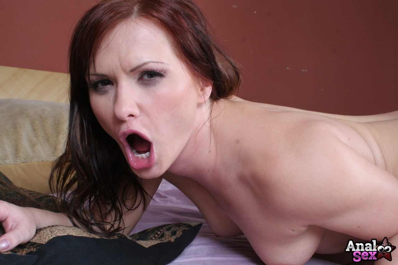 Anal sex porn photos. Gallery - 551. Photo - 8
