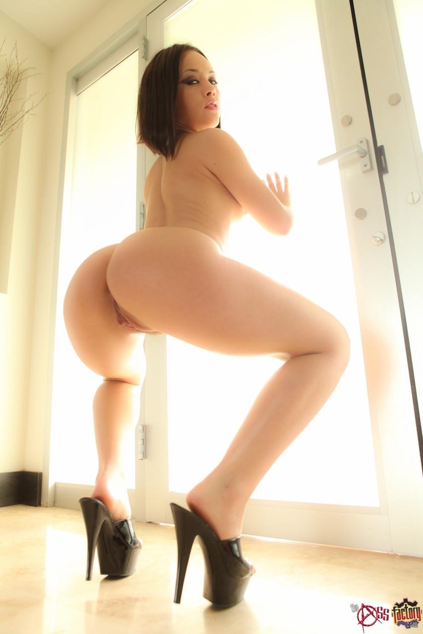 Anal sex porn photos. Gallery - 552. Photo - 9
