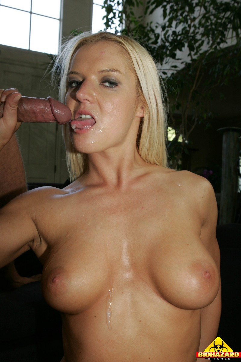 Anal sex porn photos. Gallery - 556. Photo - 14