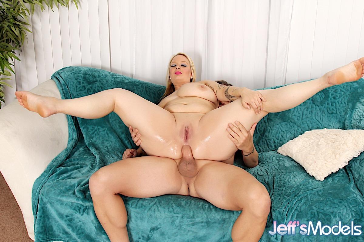 Anal sex porn photos. Gallery - 570. Photo - 10