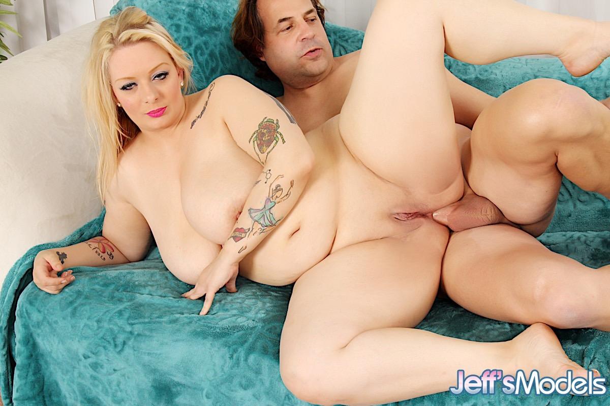 Anal sex porn photos. Gallery - 570. Photo - 12