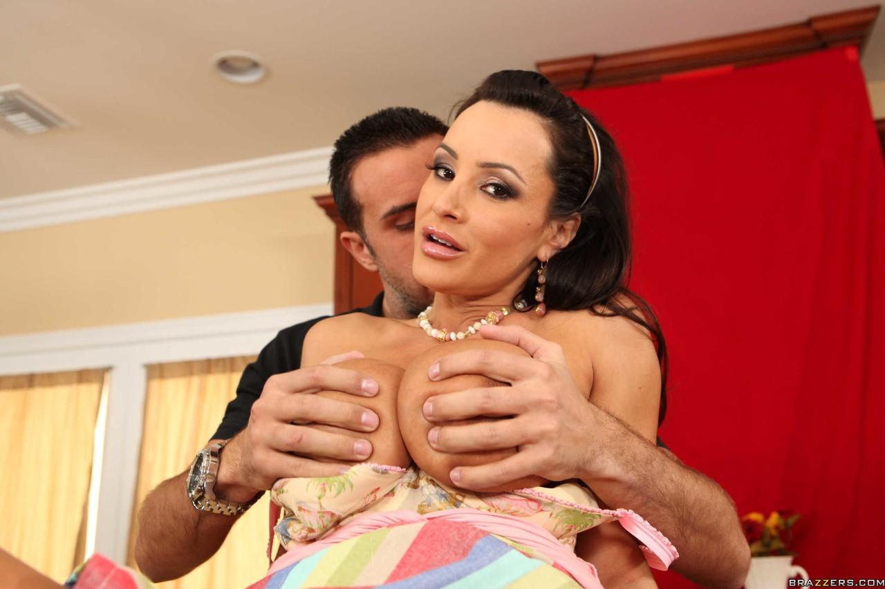 Anal sex porn photos. Gallery - 593. Photo - 5