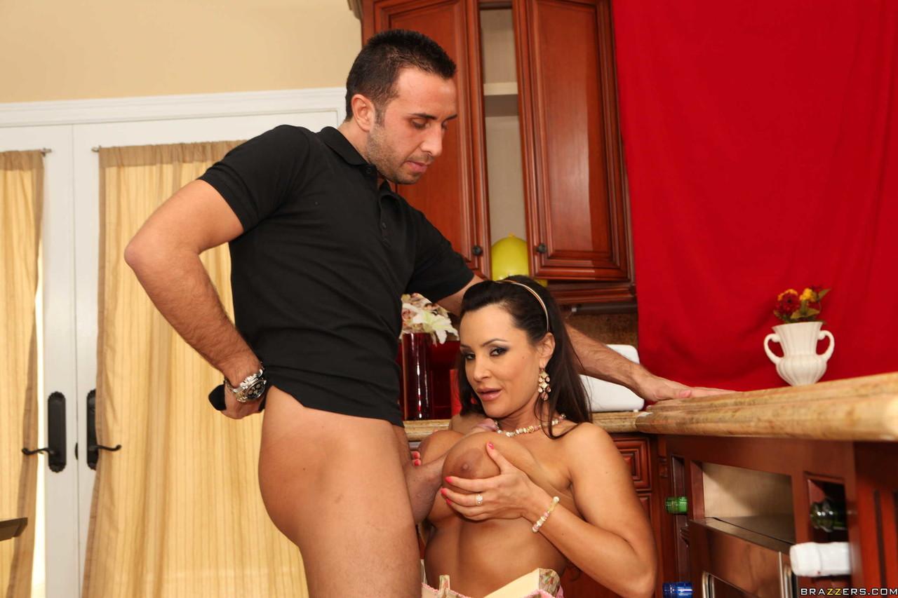 Anal sex porn photos. Gallery - 593. Photo - 8