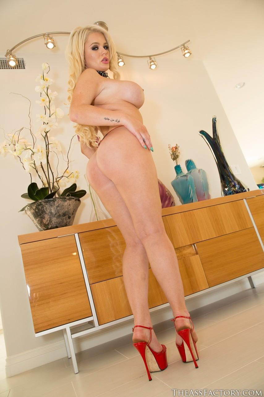 Anal sex porn photos. Gallery - 599. Photo - 5